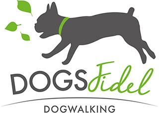 Dogsfidel Hundebetreuung Nürnberg